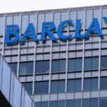 Barclays May Shut its Indian Equities Business