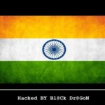 Indian Hackers Open Front against Terror Attack