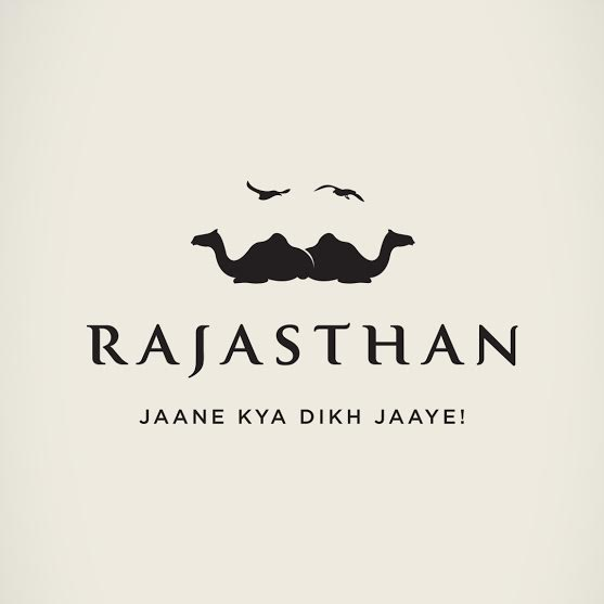 Rajasthan_Tourism_Ad_Campaign_Logo