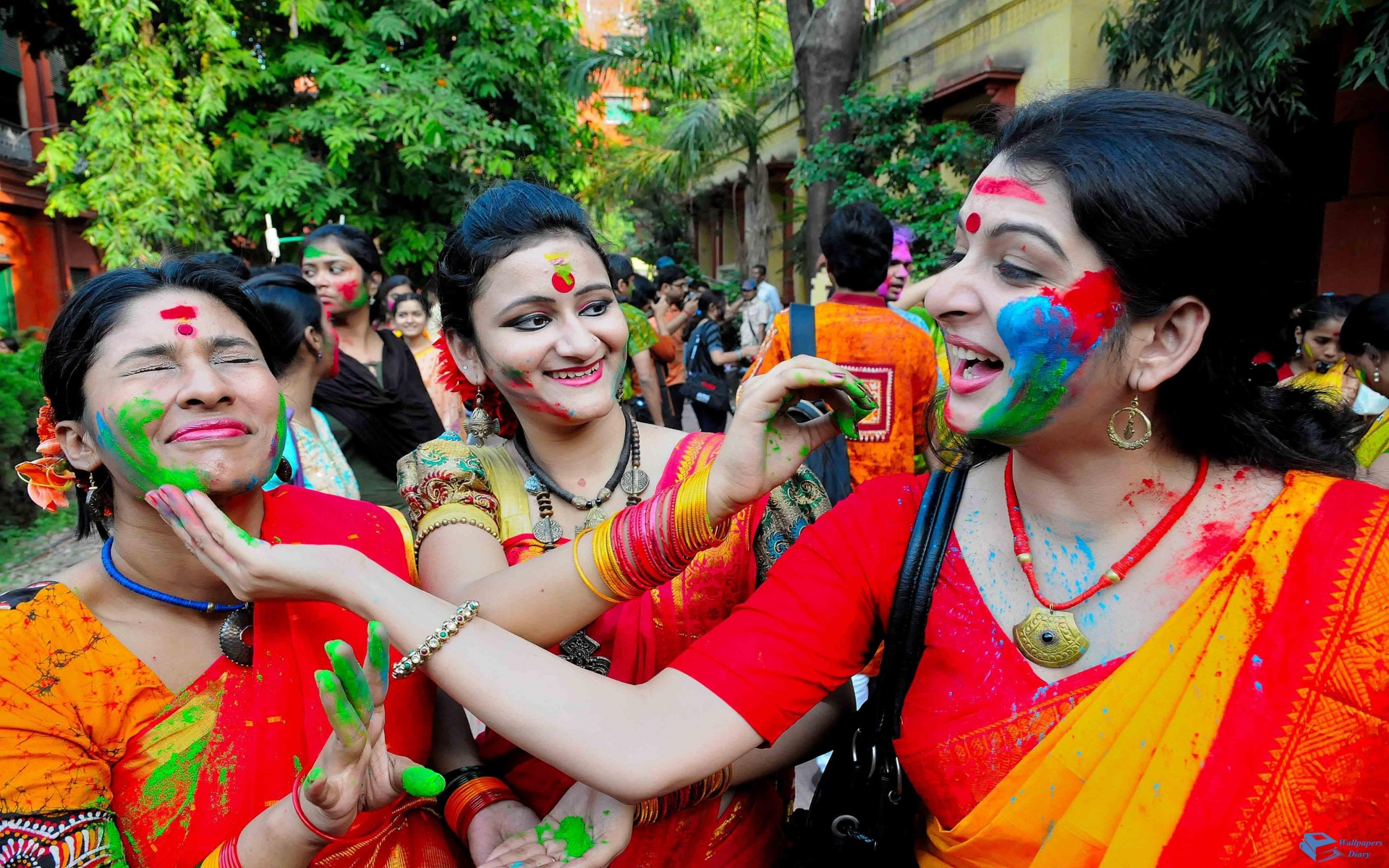 holi_festival_india