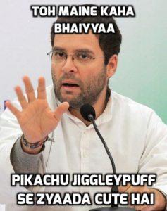 rahul-gandhi-memes