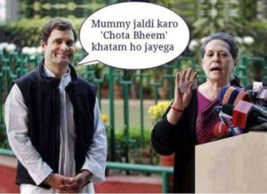 rahul-gandhi-memes_who_is_pappu_in_india