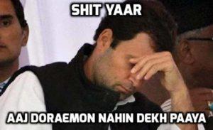 Rahul-gandhi-trolls