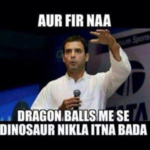 Rahul-gandhi-funny