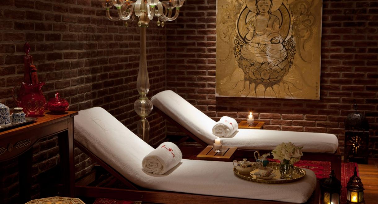 Ayurveda-Yoga-Meditation-Resort-Coonoor-Tamil-Nadu