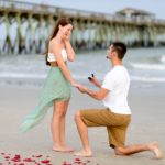 Happy Propose Day: Best Ideas to get a YES!