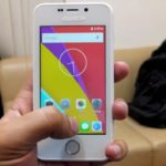 Freedom 251: Ringing Bells to make a profit of Rs 31 on each phone sold