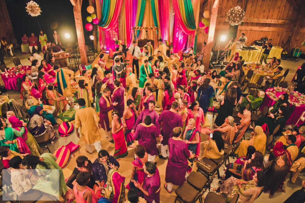 Image result for daaru desi in punjabi wedding photography