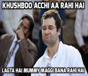 rahul-gandhi-funny-statements