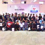 Rajasthan's Saksham Program – the art of Self-Defense