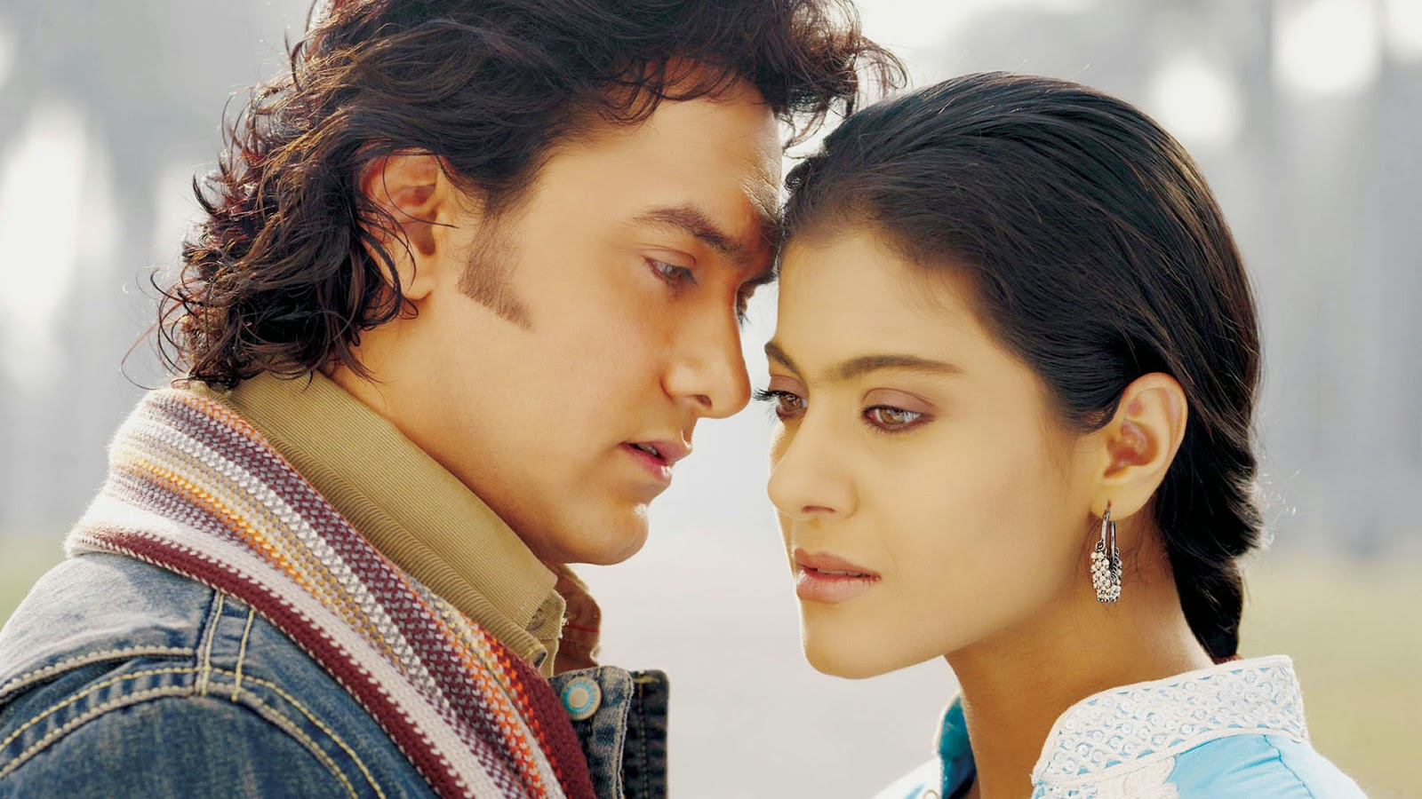 Cuples-Fanna-best bollywood onscreen couples of all time
