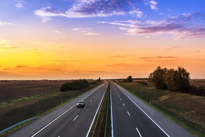 Delhi-ranthambore-road-trip