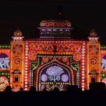 Come Be A Part Of The Grand Rajasthan Festival