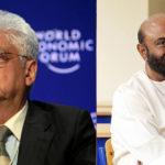 Meet 5 richest Indian tech billionaires