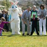 Obama to Celebrate This Easter With Yoga Session