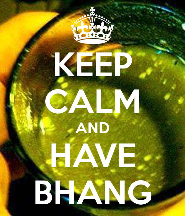 keep-calm-and have bhang