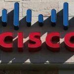 Cisco Invests $100 Million For Indian Digitization