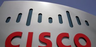 cisco manufacturing plants locations