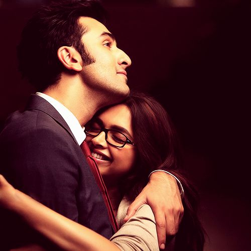 couples-YJHD