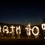 What is Earth Hour Day and Why is it celebrated?