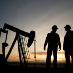 New boom of worth 2.33 lakh crore in oil and gas sector