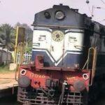 India Begins Exporting Diesel to Bangladesh Via Rail