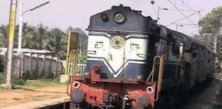 india bangladesh export import business