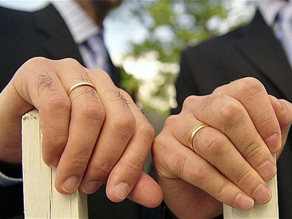 indias-first-gay-marraige