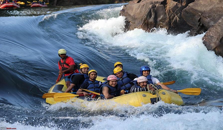 kali-rafting-expedition-bangalore