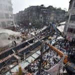 PM Modi condemned the tragic bridge collapsing in Kolkata