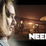 Neerja declared 'tax-free' in Rajasthan!