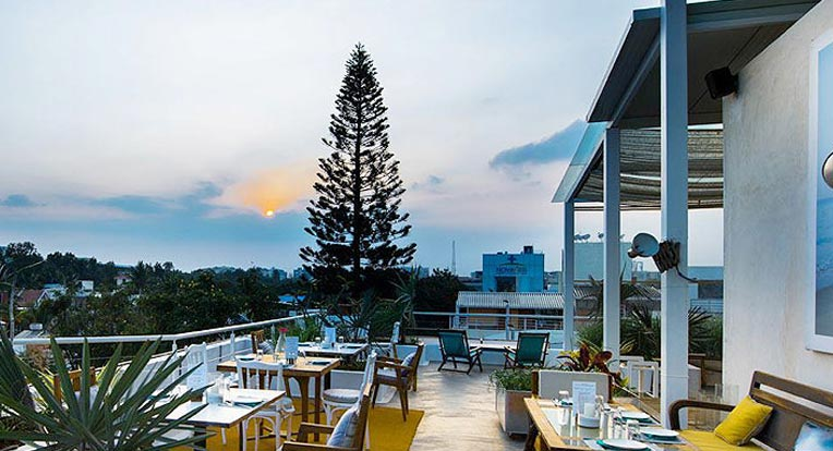 om-madecafe-places to visit in bangalore