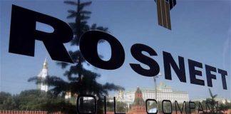 rosneft-india-oil-deal