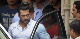 salman khan case latest news-jodhpur