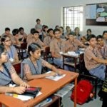 Rajasthan Education Department to Promote and Transfer Teachers on Students Performance