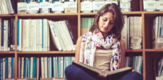 tips for increasing concentration in study