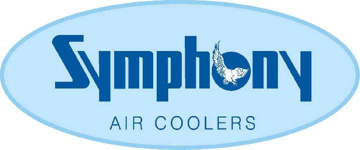 symphony-cooler-logo