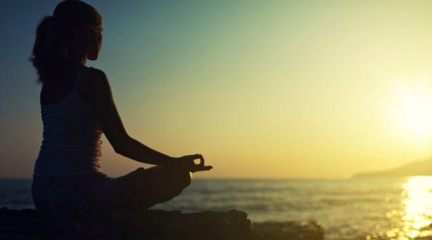 yoga-Pranamasana