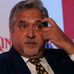 Banks rejected Mallya's 4000 crore installments. Is this a  good or a bad decision?