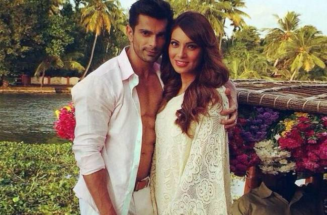 Bipasha-Karan-marriage