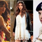 Times When B'Town Actresses Broke The Stereotypes
