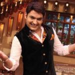 Things You Never Knew About the Comedy King Kapil Sharma