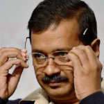 Kejriwal and 5 AAP Leaders to appear before Court for defamation case filed by Jaitley