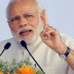 Modi Government to recruit 2.2 lakh central employees by 2017!