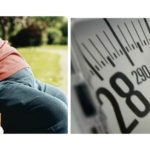 Unbelievable Yet True: India tops both global lists of UNDERWEIGHT and OBESITY