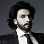Ranveer Singh hiked fee for performances is so close to SRK's