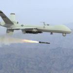 India planning to buy US Predator drones in order to keep an eye on China and Pakistan