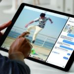 5 best tablet to replace your laptop