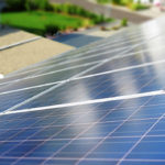 """Indian Energy Minister says, """"Solar is now cheaper than coal"""""""