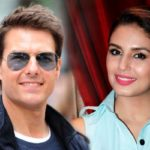Huma Qureshi to become Tom Cruise's leading lady?
